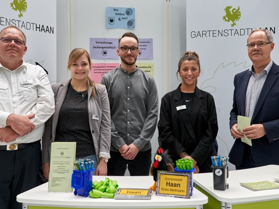 2019_05_11 Ausbildungsbörse_016