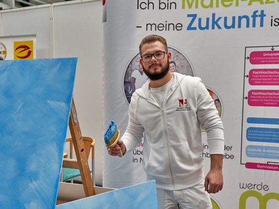 2019_05_11 Ausbildungsbörse_019