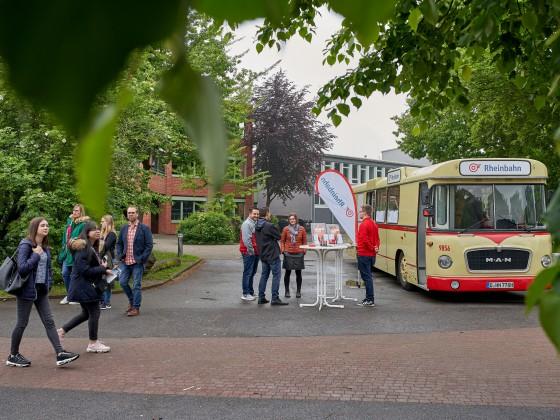 2019_05_11 Ausbildungsbörse_044