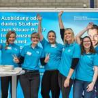 2019_05_11 Ausbildungsbörse_066